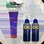 Grasa de litio bujia aceite y vaso medidor gratis