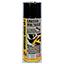 Gratis: Grasa spray multiuso de litio 400 ml
