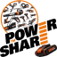 Worx PowerShare - ¡una batería para todo!
