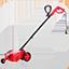 Gratis herramienta para enterrar el cable perimetral